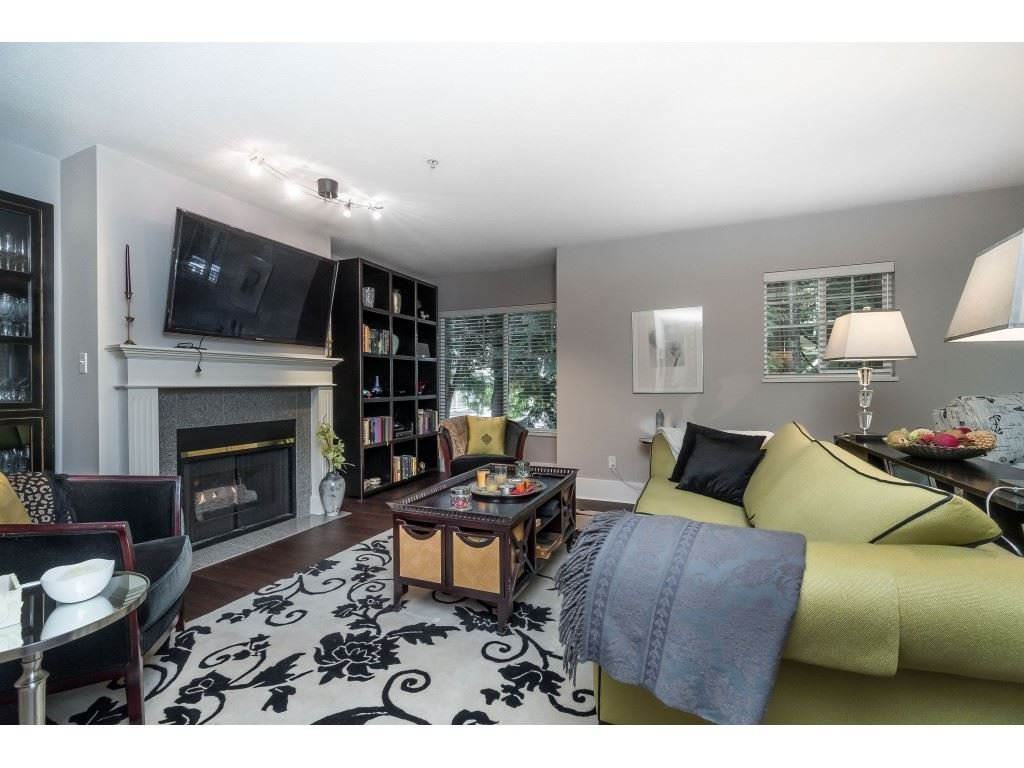 """Photo 25: Photos: 76 8892 208 Street in Langley: Walnut Grove Townhouse for sale in """"Hunter's Run"""" : MLS®# R2466617"""
