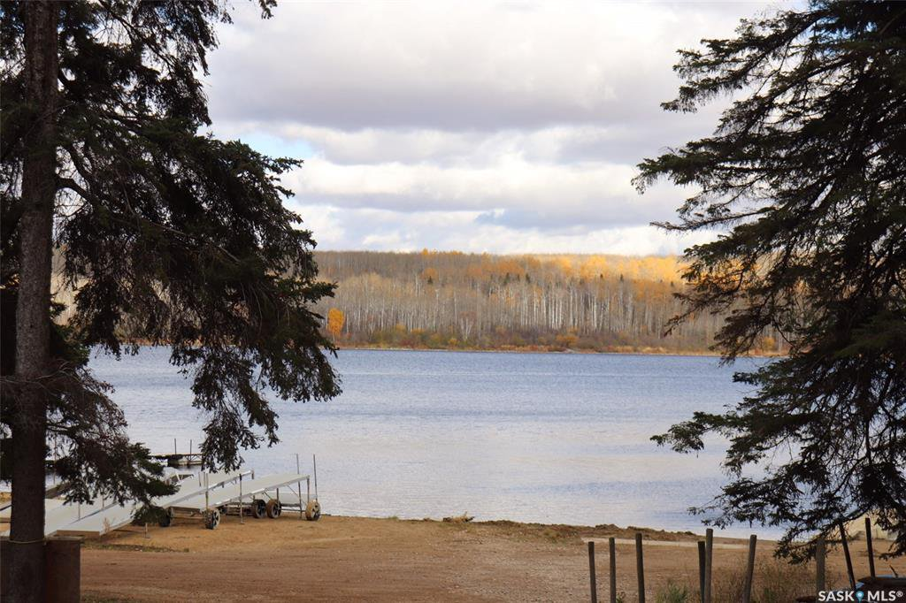 Main Photo: Lot 7 Barrier Valley Resort in Barrier Valley: Lot/Land for sale (Barrier Valley Rm No. 397)  : MLS®# SK831000