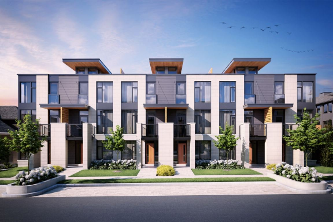 Main Photo: 5591 STEVESTON Highway in Richmond: Steveston North House for sale : MLS®# R2417145
