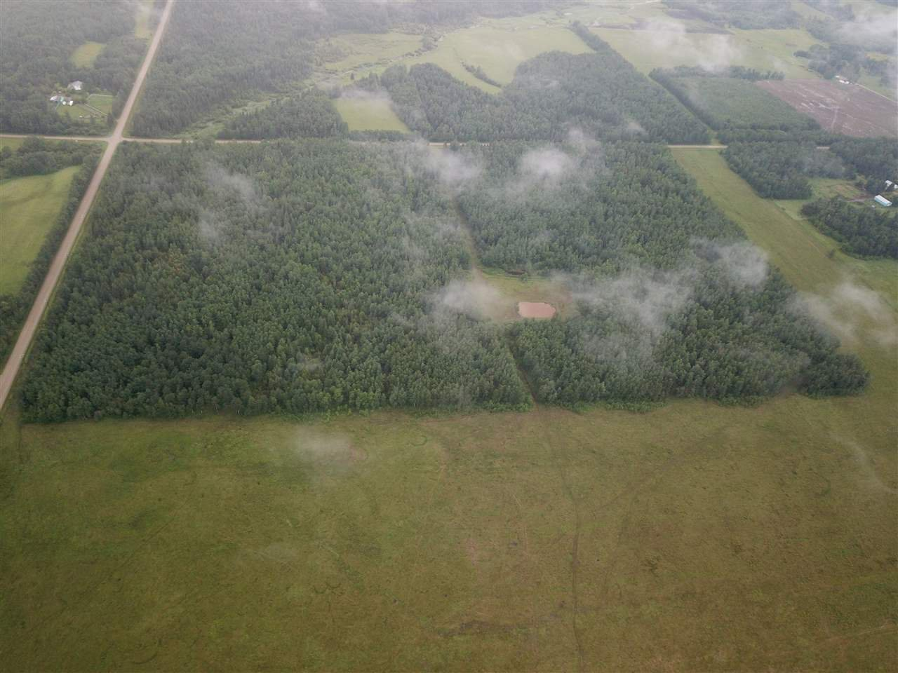 Main Photo: RR74 Twp 514: Rural Parkland County Rural Land/Vacant Lot for sale : MLS®# E4183439