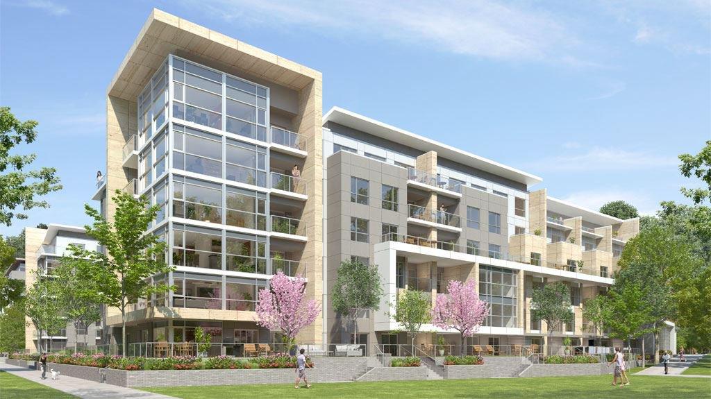 Main Photo: 112 5399 CEDARBRIDGE WAY in : Brighouse Condo for sale : MLS®# R2012610