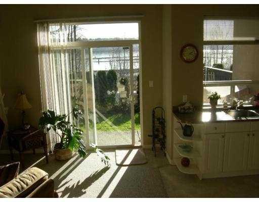 Photo 7: Photos: 59 678 CITADEL Drive in Port_Coquitlam: Citadel PQ Townhouse for sale (Port Coquitlam)  : MLS®# V701752