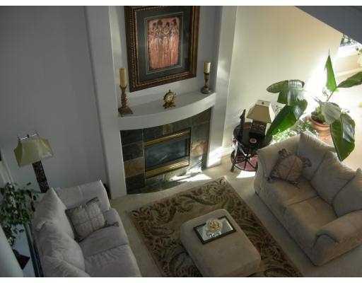 Photo 4: Photos: 59 678 CITADEL Drive in Port_Coquitlam: Citadel PQ Townhouse for sale (Port Coquitlam)  : MLS®# V701752