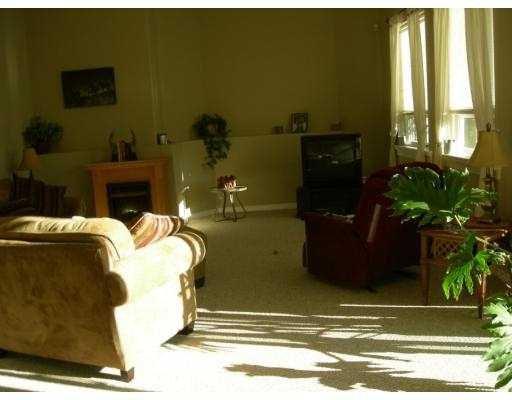 Photo 8: Photos: 59 678 CITADEL Drive in Port_Coquitlam: Citadel PQ Townhouse for sale (Port Coquitlam)  : MLS®# V701752