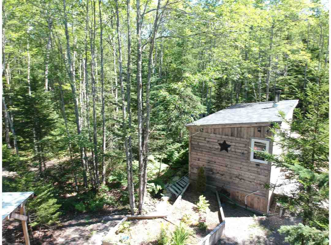 Main Photo: 1775 Trout Lake Road in New Albany: 400-Annapolis County Residential for sale (Annapolis Valley)  : MLS®# 202013496