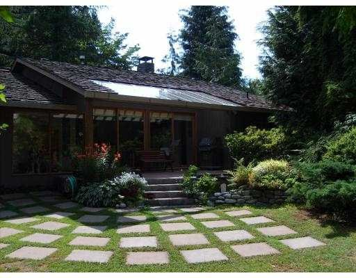 Main Photo: 904 Glenora Ave in North Vancouver: House for sale : MLS®# V779738