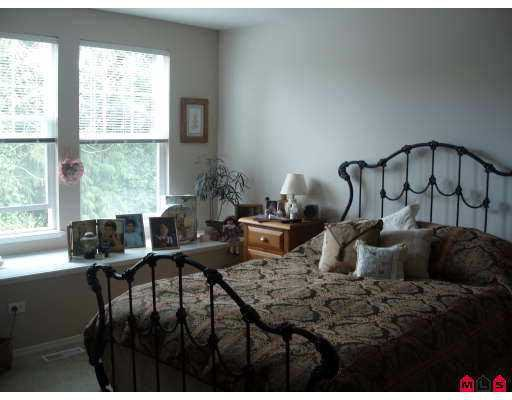 Photo 8: Photos: 2 46426 YALE Road in Chilliwack: Chilliwack E Young-Yale Townhouse for sale : MLS®# H2702021