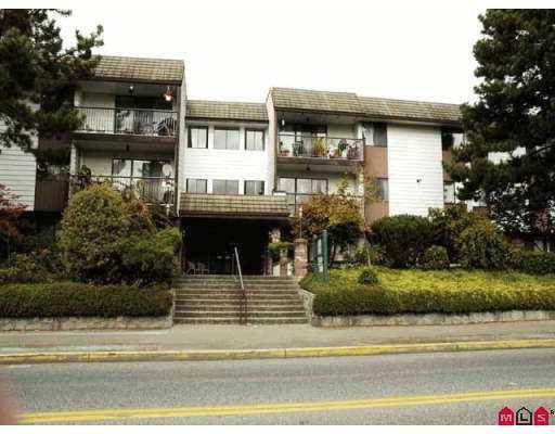 "Main Photo: 13977 74TH Ave in Surrey: East Newton Condo for sale in ""Glencoe"" : MLS®# F2621886"