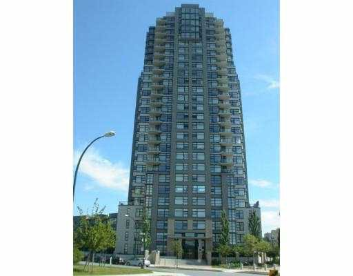 """Main Photo: 216 3588 CROWLEY Drive in Vancouver: Collingwood VE Condo for sale in """"NEXUS"""" (Vancouver East)  : MLS®# V663423"""