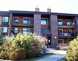 Main Photo: 11 1426 DAKOTA Street in WINNIPEG: St Vital Condominium for sale (South East Winnipeg)  : MLS®# 2205431