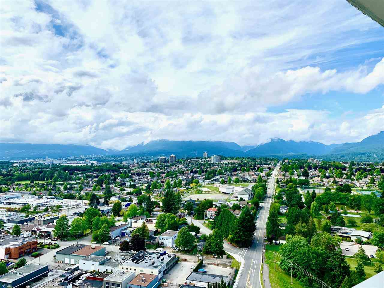 """Photo 16: Photos: 2905 1788 GILMORE Avenue in Burnaby: Brentwood Park Condo for sale in """"ESCALA"""" (Burnaby North)  : MLS®# R2464445"""
