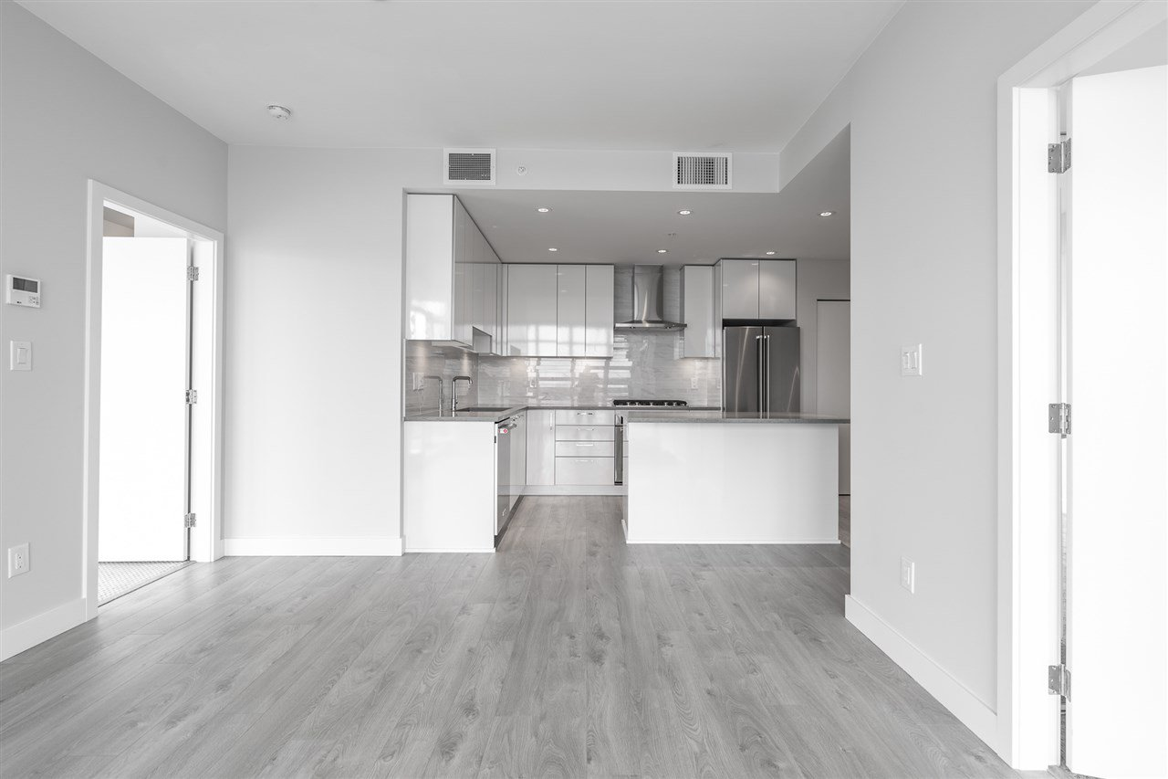 """Photo 4: Photos: 2905 1788 GILMORE Avenue in Burnaby: Brentwood Park Condo for sale in """"ESCALA"""" (Burnaby North)  : MLS®# R2464445"""
