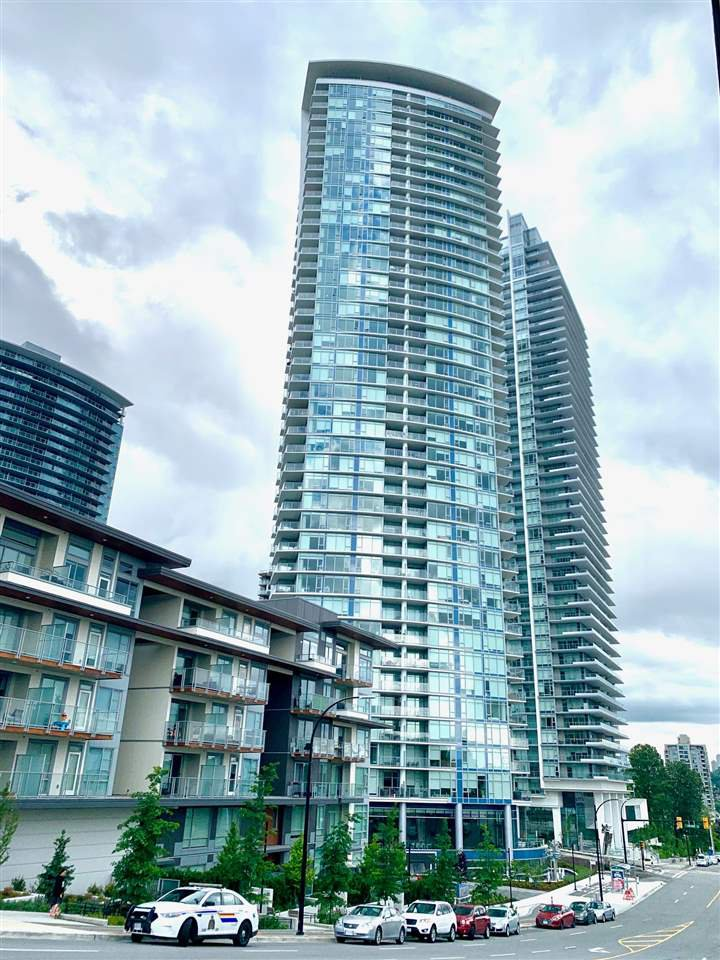 """Photo 35: Photos: 2905 1788 GILMORE Avenue in Burnaby: Brentwood Park Condo for sale in """"ESCALA"""" (Burnaby North)  : MLS®# R2464445"""