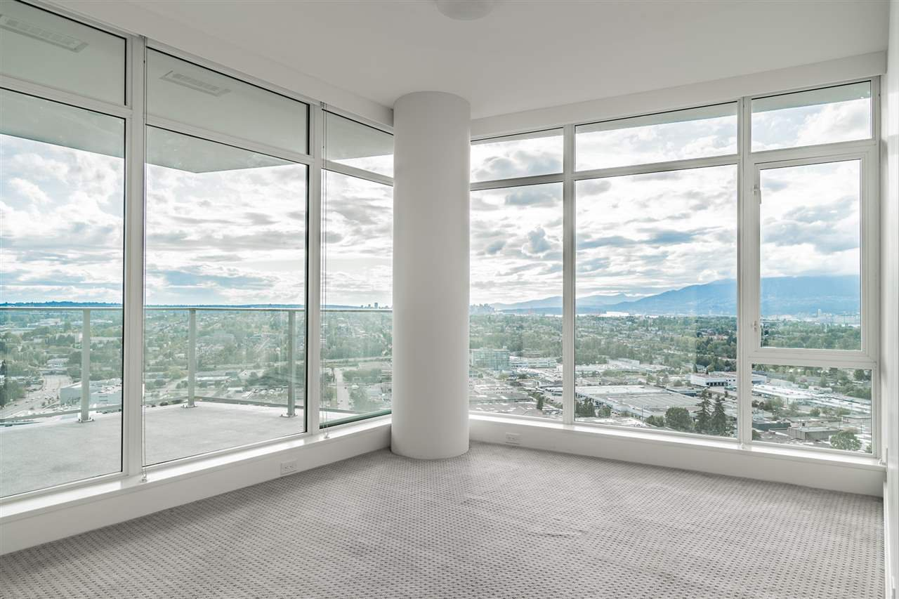 """Photo 11: Photos: 2905 1788 GILMORE Avenue in Burnaby: Brentwood Park Condo for sale in """"ESCALA"""" (Burnaby North)  : MLS®# R2464445"""