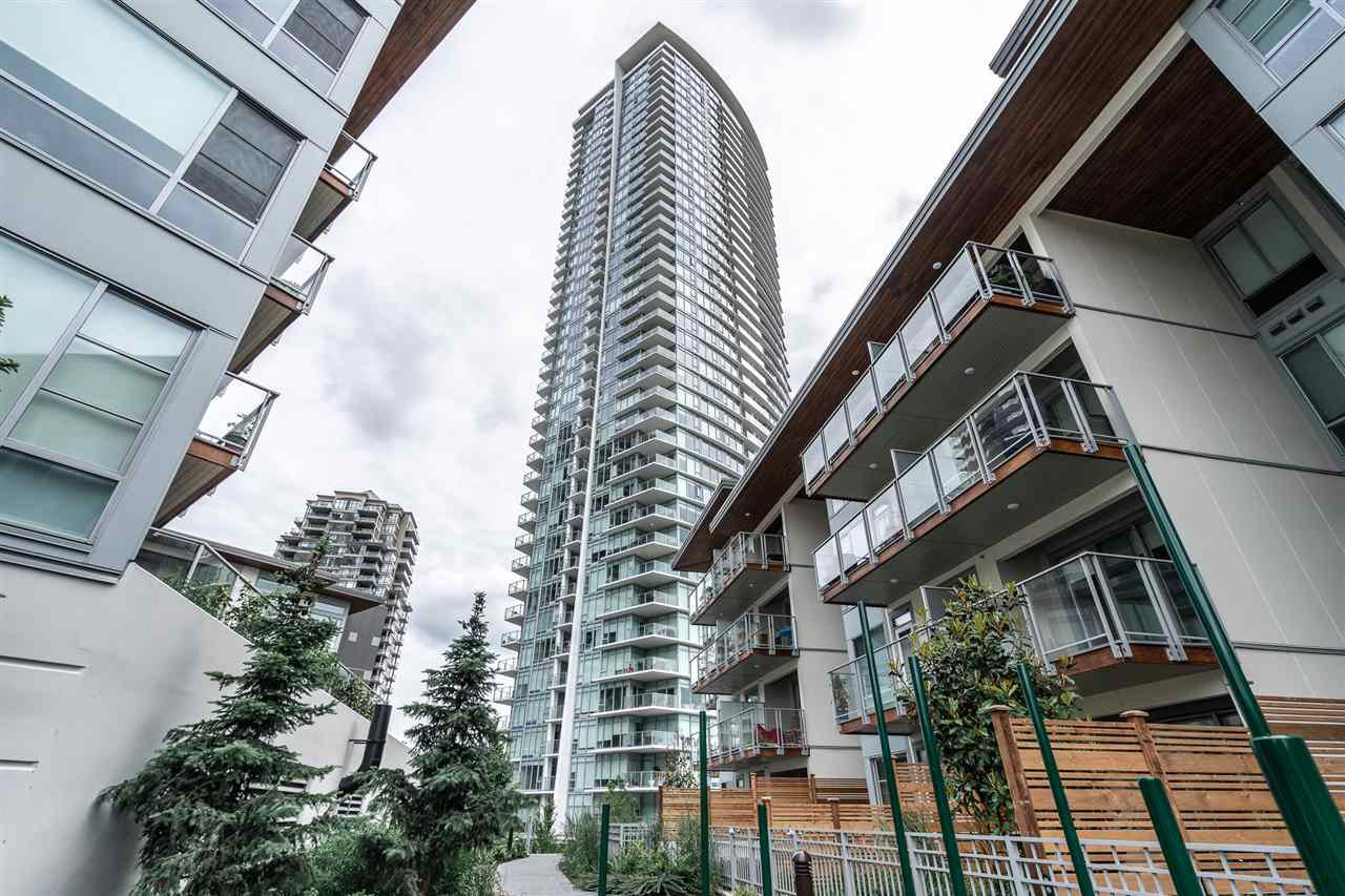 """Photo 34: Photos: 2905 1788 GILMORE Avenue in Burnaby: Brentwood Park Condo for sale in """"ESCALA"""" (Burnaby North)  : MLS®# R2464445"""