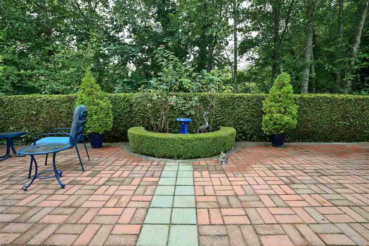 """Photo 38: Photos: 8183 TIDEWATER Place in Vancouver: Southlands House for sale in """"ANGUS LANDS"""" (Vancouver West)  : MLS®# R2499282"""