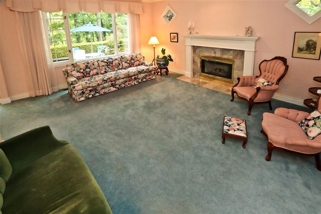 """Photo 8: Photos: 8183 TIDEWATER Place in Vancouver: Southlands House for sale in """"ANGUS LANDS"""" (Vancouver West)  : MLS®# R2499282"""