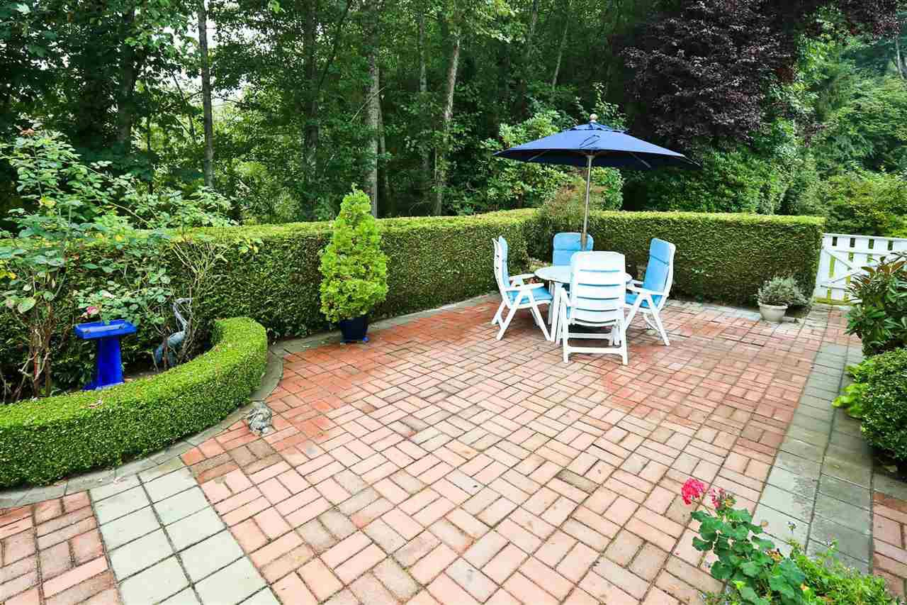 """Photo 35: Photos: 8183 TIDEWATER Place in Vancouver: Southlands House for sale in """"ANGUS LANDS"""" (Vancouver West)  : MLS®# R2499282"""