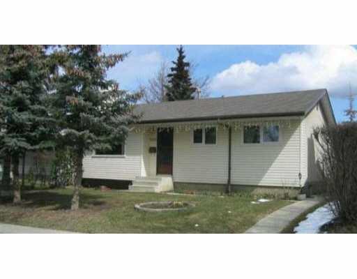 Main Photo: 15211 59 Street in Edmonton: Zone 02 House for sale : MLS®# E4184853