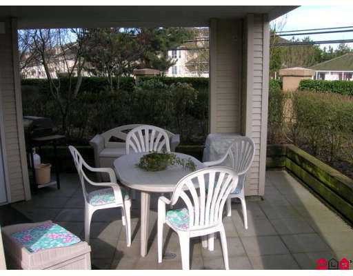 """Photo 9: Photos: 19750 64TH Ave in Langley: Willoughby Heights Condo for sale in """"THE DAVENPORT"""" : MLS®# F2706096"""