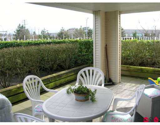 """Photo 10: Photos: 19750 64TH Ave in Langley: Willoughby Heights Condo for sale in """"THE DAVENPORT"""" : MLS®# F2706096"""