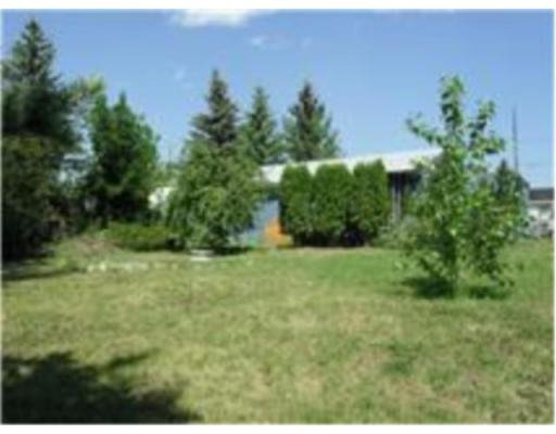 Main Photo: 3021 EDWARDS DR in Williams Lake: House for sale : MLS®# N204050