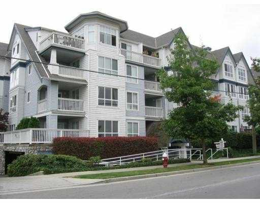 "Main Photo: 212 12633 NO 2 Road in Richmond: Steveston South Condo for sale in ""NAUTICA NORTH"" : MLS®# V651624"