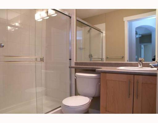 """Photo 8: Photos: 213 4883 MACLURE MEWS BB in Vancouver: Quilchena Condo for sale in """"MATTHEWS HOUSE"""" (Vancouver West)  : MLS®# V648963"""
