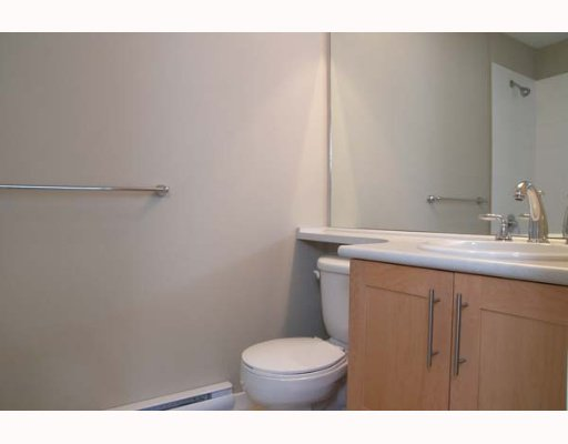 """Photo 6: Photos: 213 4883 MACLURE MEWS BB in Vancouver: Quilchena Condo for sale in """"MATTHEWS HOUSE"""" (Vancouver West)  : MLS®# V648963"""