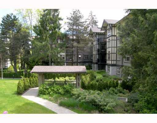 """Photo 10: Photos: 213 4883 MACLURE MEWS BB in Vancouver: Quilchena Condo for sale in """"MATTHEWS HOUSE"""" (Vancouver West)  : MLS®# V648963"""