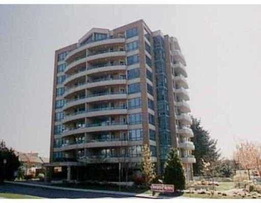 "Main Photo: 602 7108 EDMONDS ST in Burnaby: Edmonds BE Condo for sale in ""PARKHILL"" (Burnaby East)  : MLS®# V607074"