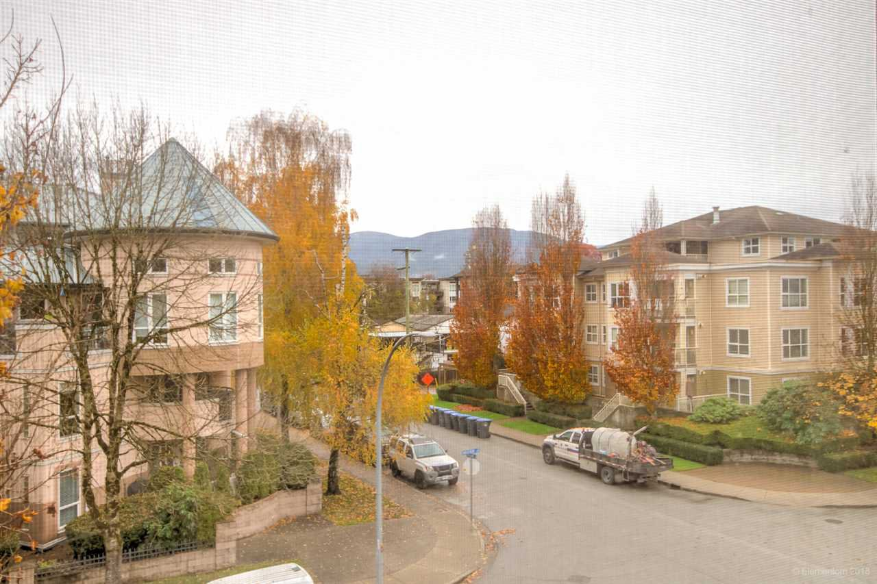 """Main Photo: 208 2432 WELCHER Avenue in Port Coquitlam: Central Pt Coquitlam Townhouse for sale in """"GARDENIA"""" : MLS®# R2522878"""