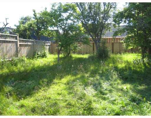Main Photo: 182 67TH Street in Tsawwassen: Boundary Beach House for sale : MLS®# V644466