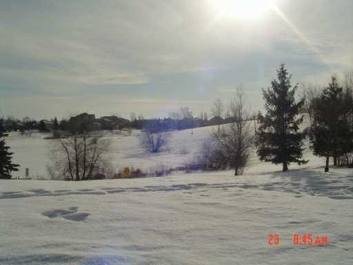 Photo 2: Photos: 22 SANDSTONE Place in WINNIPEG: Fort Garry / Whyte Ridge / St Norbert Single Family Detached for sale (South Winnipeg)  : MLS®# 2704125