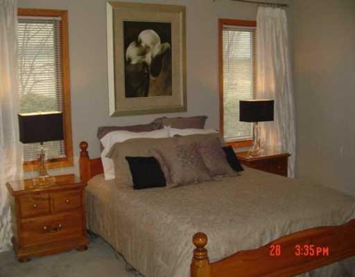 Photo 5: Photos: 22 SANDSTONE Place in WINNIPEG: Fort Garry / Whyte Ridge / St Norbert Single Family Detached for sale (South Winnipeg)  : MLS®# 2704125