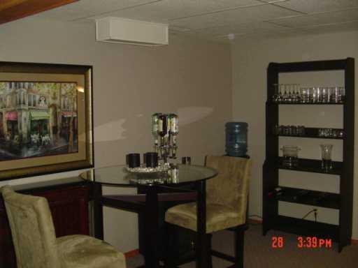 Photo 7: Photos: 22 SANDSTONE Place in WINNIPEG: Fort Garry / Whyte Ridge / St Norbert Single Family Detached for sale (South Winnipeg)  : MLS®# 2704125