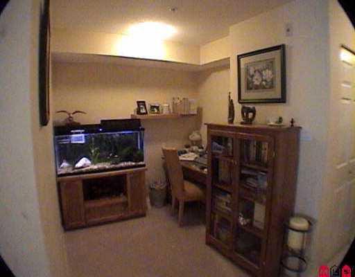 "Photo 5: Photos: 210 14877 100TH AV in Surrey: Guildford Condo for sale in ""Chatsworth Gardens"" (North Surrey)  : MLS®# F2606124"