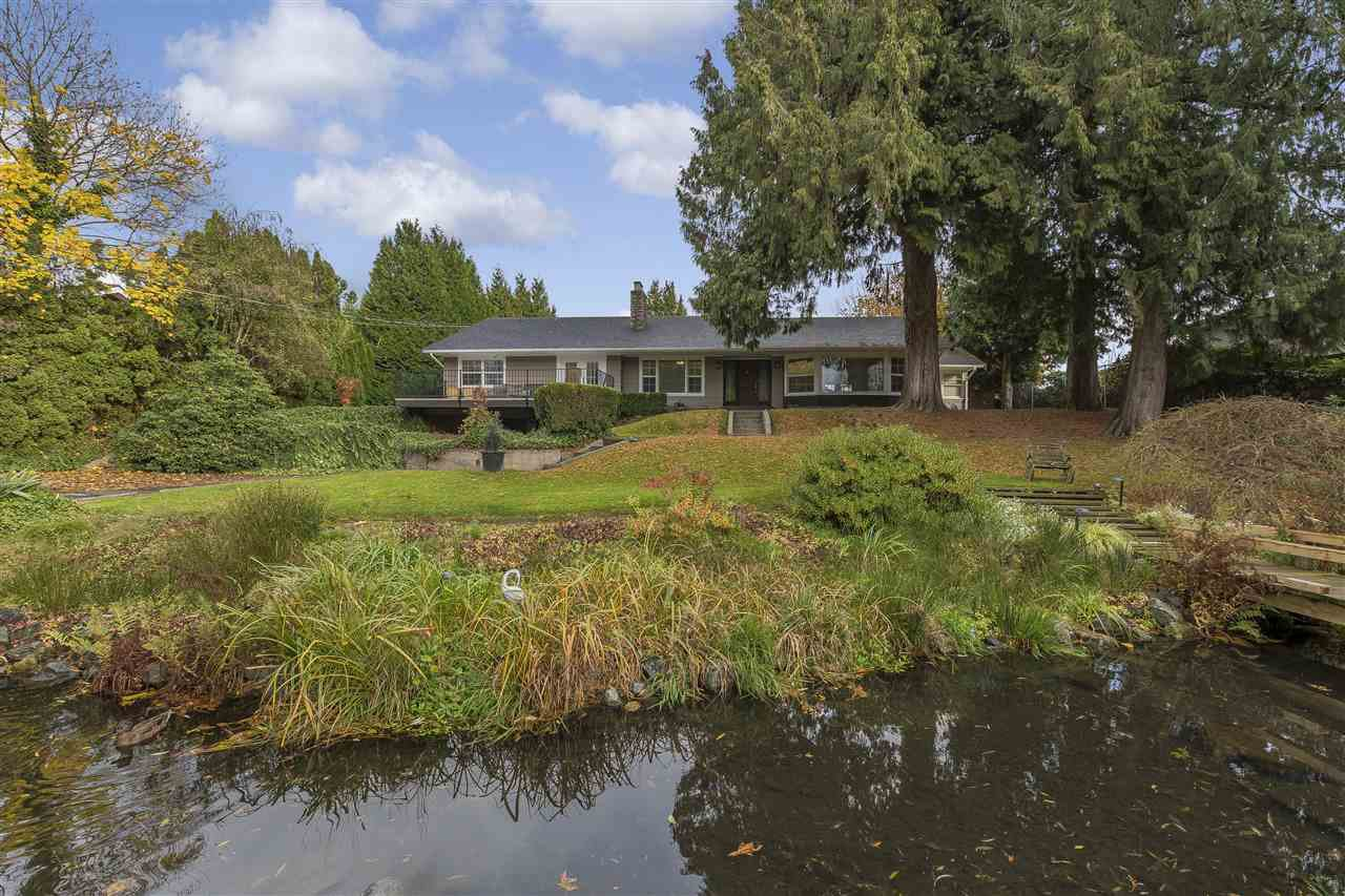 Main Photo: 6992 VEDDER Road in Chilliwack: Sardis East Vedder Rd House for sale (Sardis)  : MLS®# R2466021