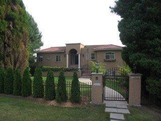 Main Photo: 13936 Marine Drive: White Rock Home for sale ()  : MLS®# F2521390
