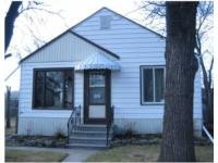 Main Photo: 121 Imperial Avenue in Winnipeg: Single Family Detached for sale : MLS®# 2906592