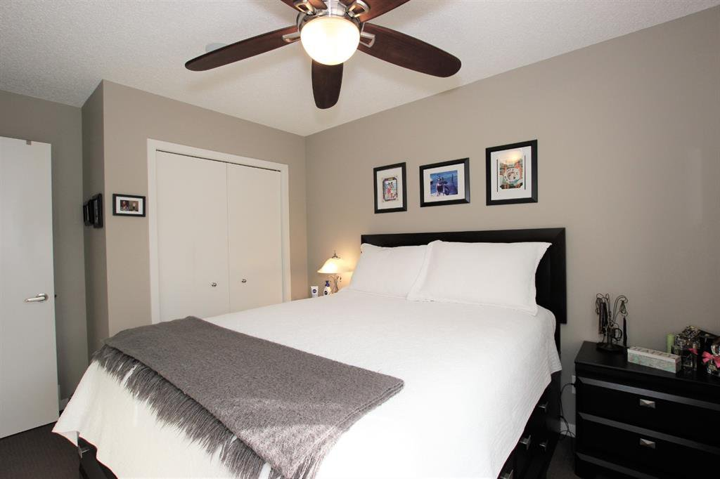 Photo 25: Photos: 32 COPPERPOND Close SE in Calgary: Copperfield Row/Townhouse for sale : MLS®# A1043310