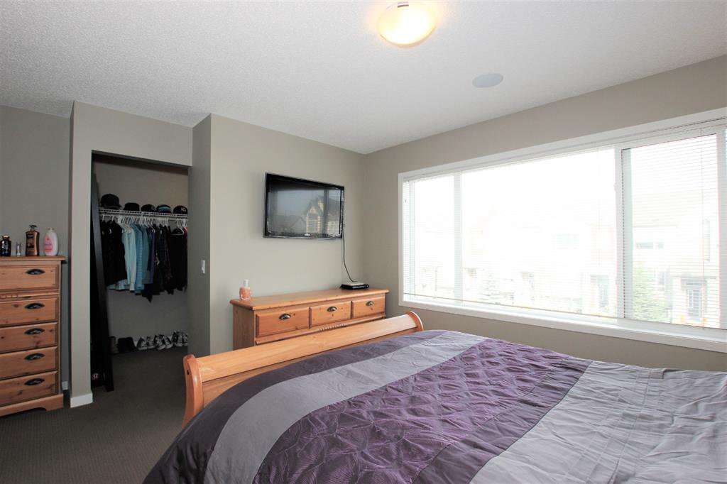 Photo 21: Photos: 32 COPPERPOND Close SE in Calgary: Copperfield Row/Townhouse for sale : MLS®# A1043310
