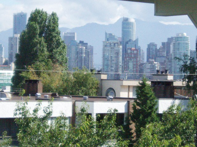 Photo 8: Photos: #405-1868 West 5th Ave in Vancouver: Kitsilano Condo for sale (Vancouver West)  : MLS®# V728169