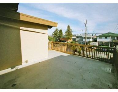 Photo 3: Photos: 5872 CULLODEN Street in Vancouver: Knight House for sale (Vancouver East)  : MLS®# V630197
