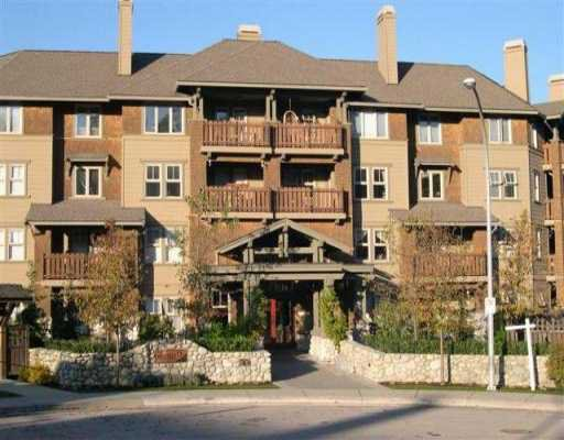 """Main Photo: 15 SMOKEY SMITH Place in New Westminster: GlenBrooke North Condo for sale in """"WESTERLY"""" : MLS®# V636846"""