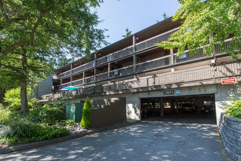 """Main Photo: 304 7871 NO. 1 Road in Richmond: Quilchena RI Condo for sale in """"BEACON COVE"""" : MLS®# R2395472"""