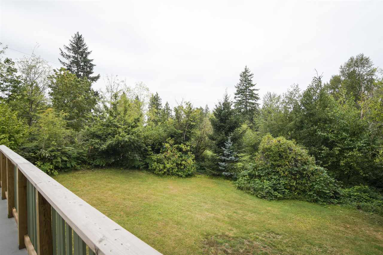 Photo 13: Photos: 25813 96 Avenue in Maple Ridge: Thornhill MR House for sale : MLS®# R2397943