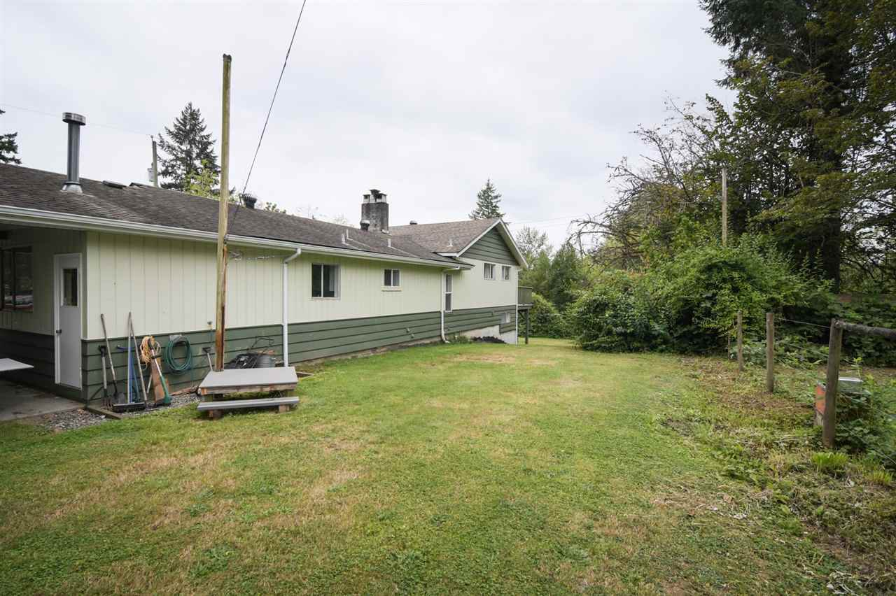 Photo 16: Photos: 25813 96 Avenue in Maple Ridge: Thornhill MR House for sale : MLS®# R2397943