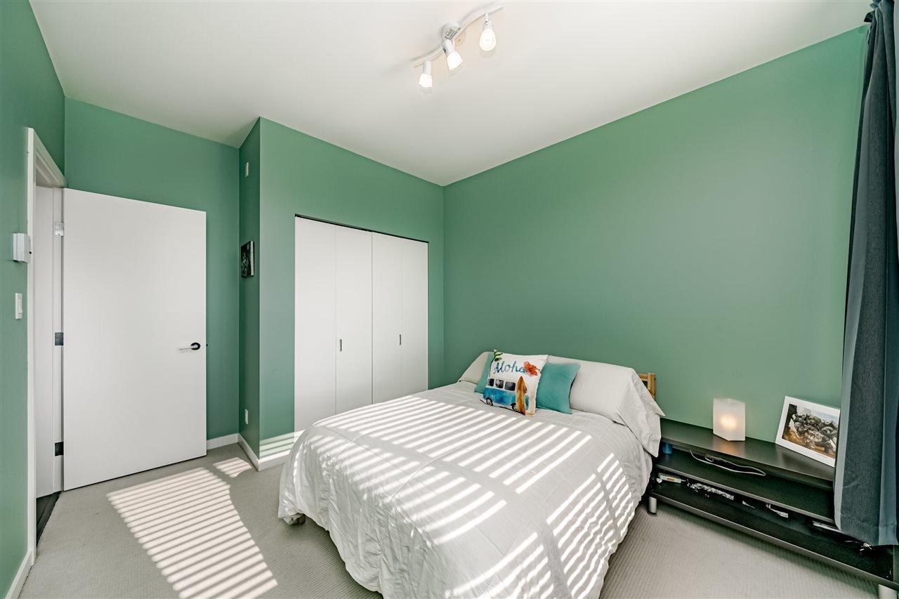"Photo 12: Photos: 308 288 HAMPTON Street in New Westminster: Queensborough Condo for sale in ""VIA"" : MLS®# R2447890"