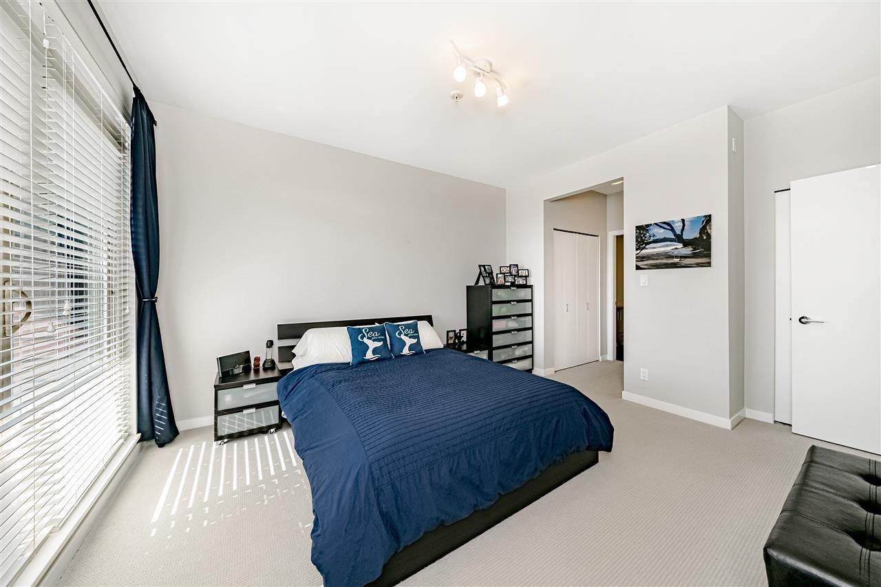 "Photo 7: Photos: 308 288 HAMPTON Street in New Westminster: Queensborough Condo for sale in ""VIA"" : MLS®# R2447890"